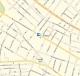 mapa-bulevar178