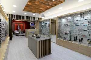 170707-1711-optical-shop-interior-design-web