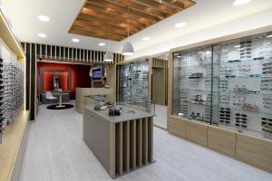 170707-1711-optical-shop-interior-design-web