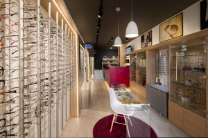 171020-1834-optical-shop-multilens-interior-design