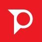 pol optic logo