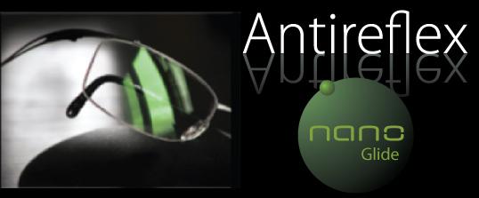 pol nanoglide antireflex