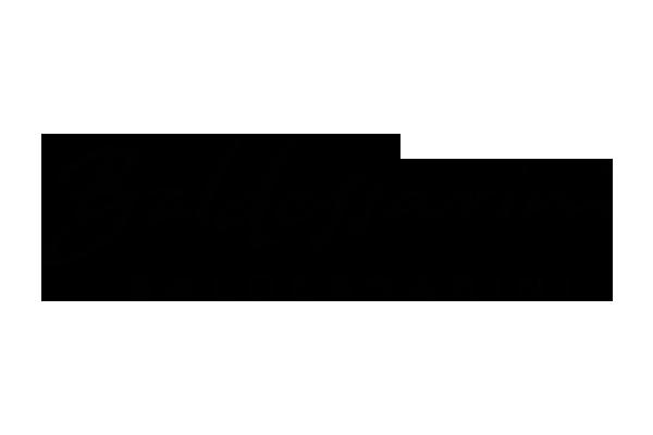 baldesarinni