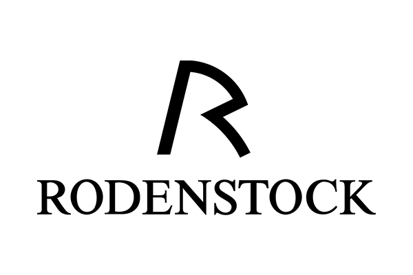 rpdenstock