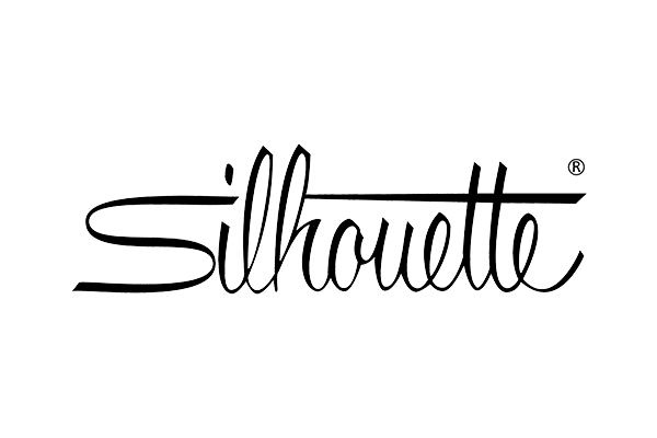 silhoete