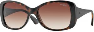 Vogue  VO2843s