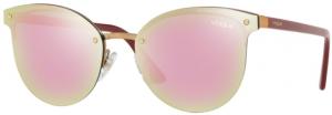 Vogue  VO4089s