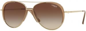 Vogue  VO4097s