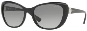 Vogue  VO5194SB