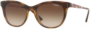 Vogue  VO5205s