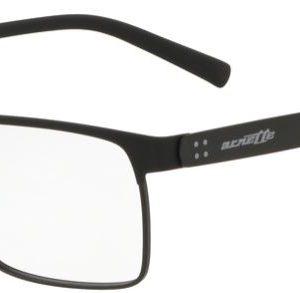 Arnette AN6120