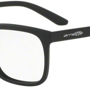 Arnette AN7119